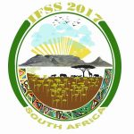 IFSS South Africa 2017